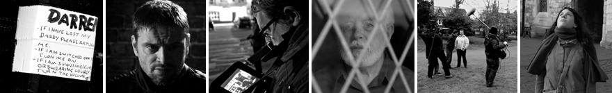 Film-Darren-Bolton
