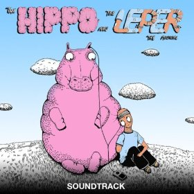 Hippo and Leper Soundtrack