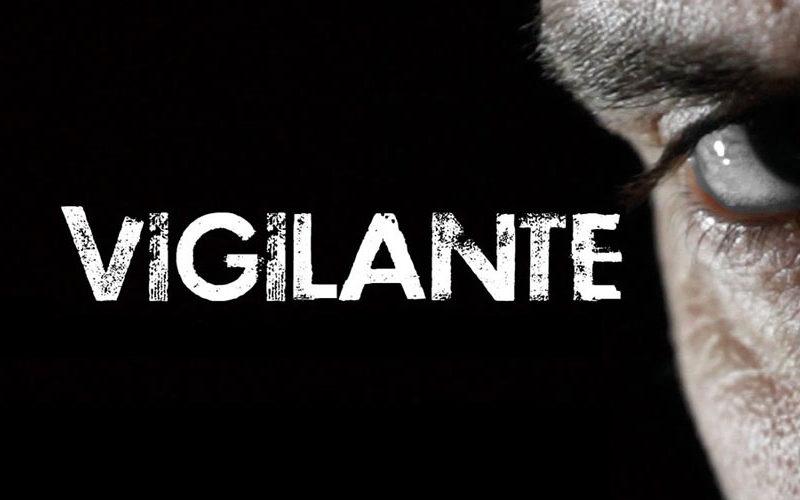 Vigilante (feature)